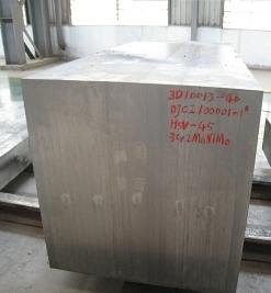 changchunMilling plate 718